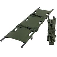 MedEvac2 Tactical Stretcher