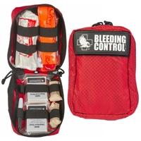 Public Access Individual Bleeding Control Kit - Nylon